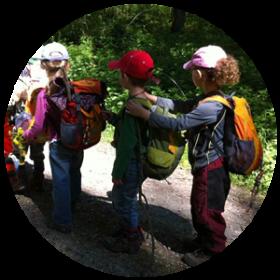 Kinder, Ausflug, Wald, Freizeit, Kanton Zürich, Waldverein, Bassersdorf, Nürensdorf, Waldverein, Bassersdorf, Nürensdorf, Kloten, Baltenswil, Hardwald, Wald, Naturschutz