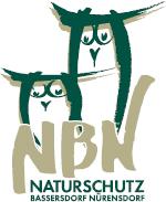 Logo Naturschutz Bassersdorf Nürensdorf, Waldverein Bassersdorf Nürensdorf, Wald